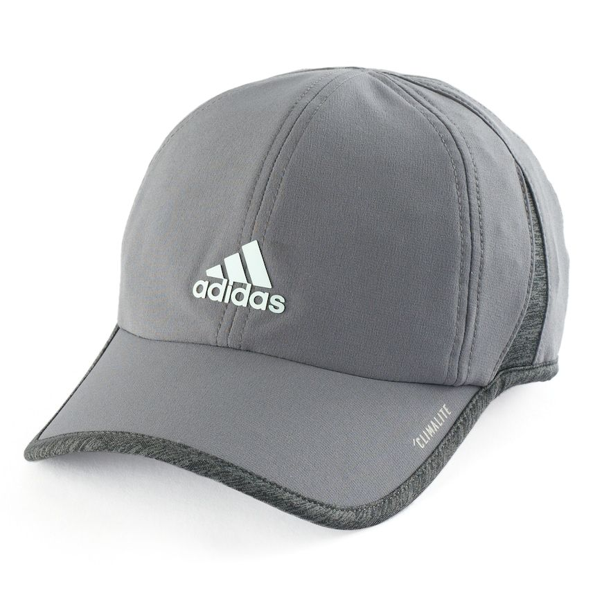 bb7ec705906ac7 adidas Women's Superlite Cap | Products | Adidas women, Adidas, Women