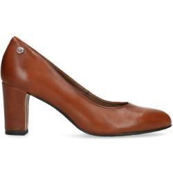 Reduzierte Damenpumps #booties