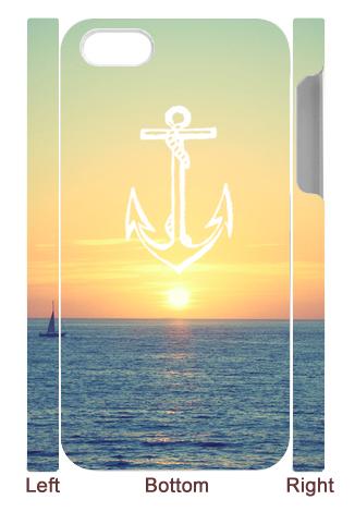 luckydeer iphone 6 case