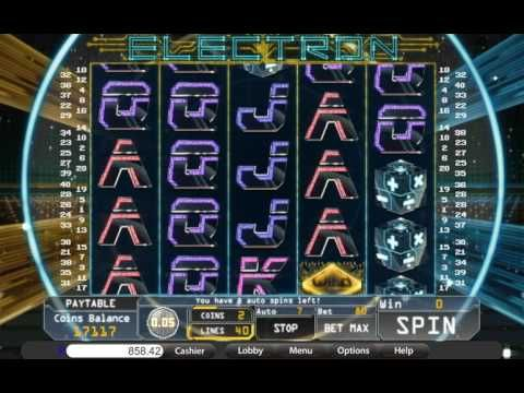 Bull casino free bonus