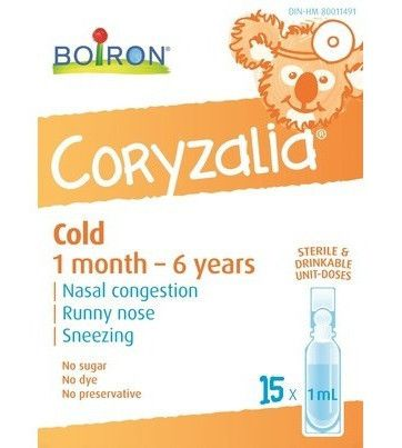 All Products Baby Cold Remedies Cold And Cough Remedies Cold Remedies