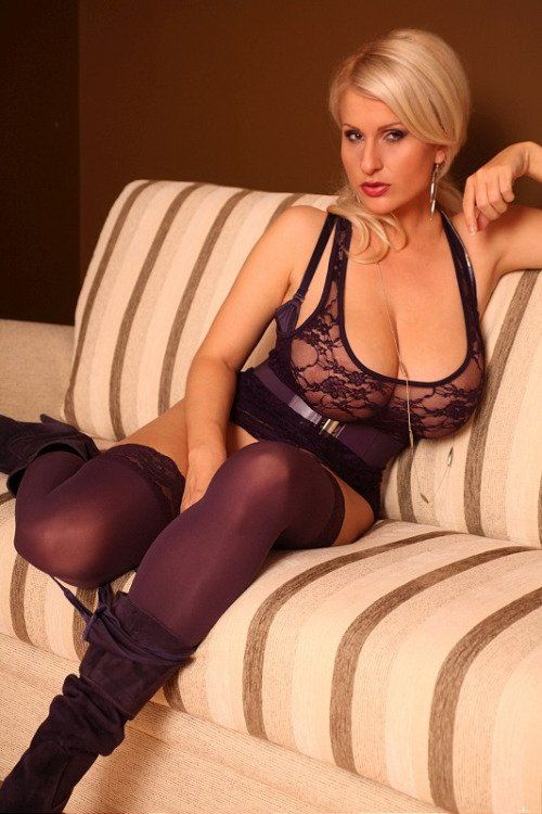 Erotic massage parlour in warren ohio
