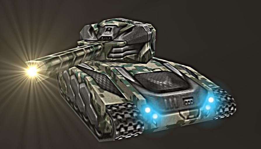 Картинка на аву в вк танки онлайн