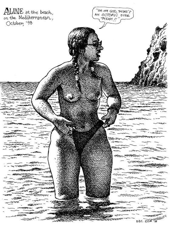 resultado de imagen de robert crumb hallmark crumb pinterest robert crumb drawings and street art