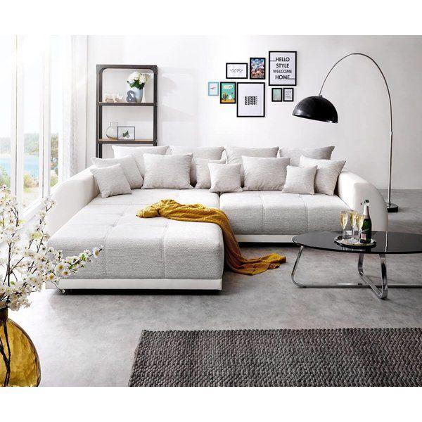 Sofa Hertford