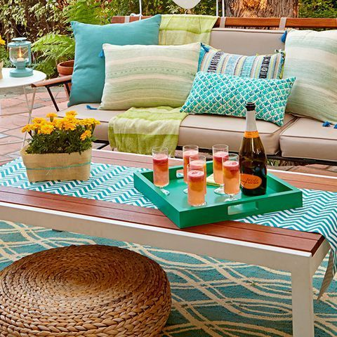 The 14 All-Time Best Backyard Party Ideas Bbq Party Pinterest