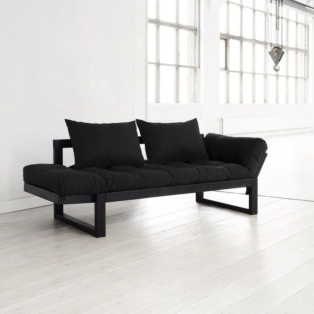 newest 0624e 0e46a Proof that Sofa-Beds Can Actually Be Stylish   furniture ...