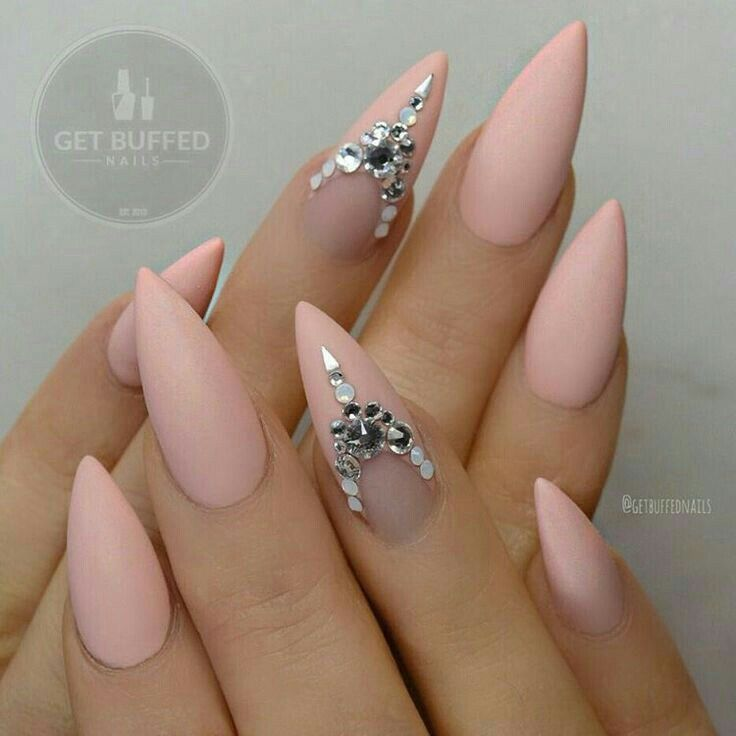 Pin by Dqvolche S Angelski Ochi on d   Pinterest   Nail nail, Makeup ...