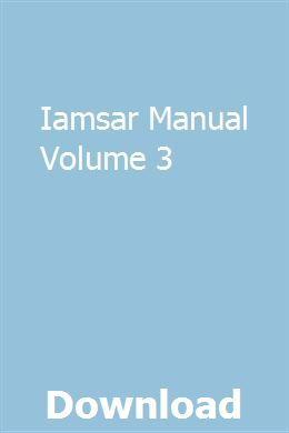 Honda accord workshop manual pdf