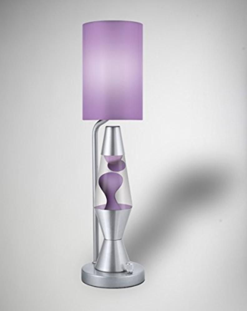Lava lite lava lamp plus table lamp purple lava lamps lava lite lava lamp plus table lamp purple geotapseo Gallery