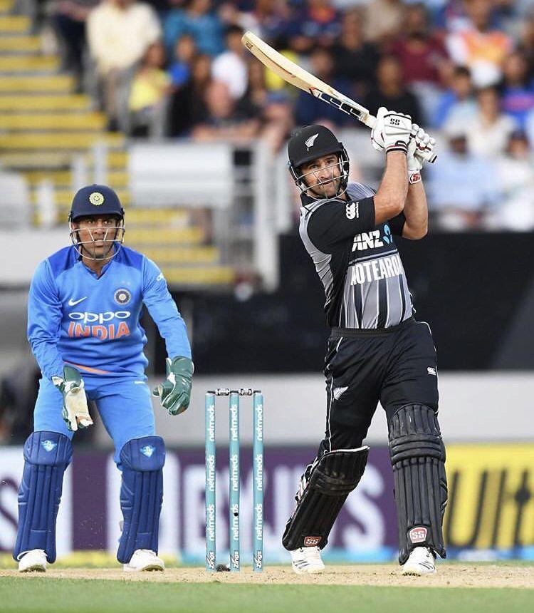 Indvnz Cricket Update Latest Cricket News Cricket