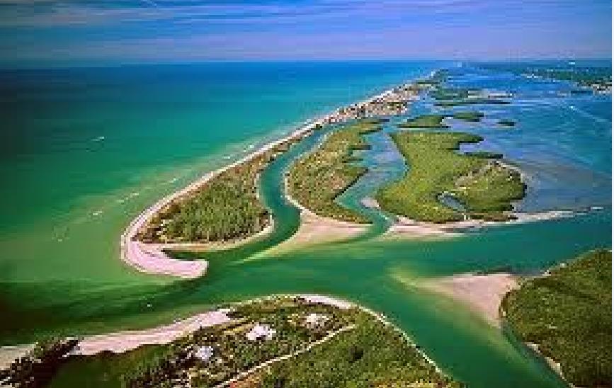 Englewood-Beach-Florida | Englewood beach, Florida beaches ...