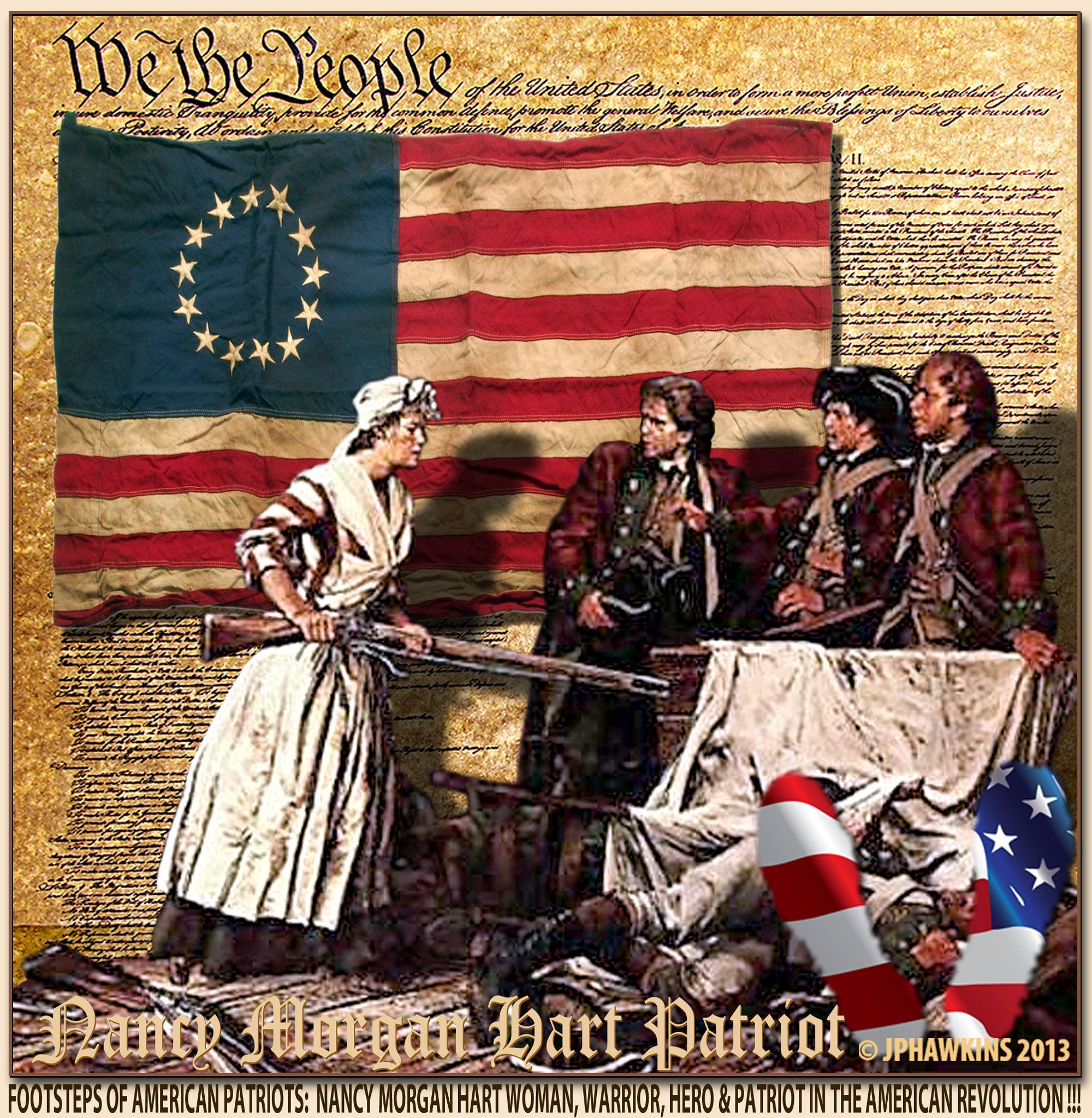 Pin By Don Petrie On U S History In The Footsteps Of American Patriots American Revolutionary War American War American War Of Independence