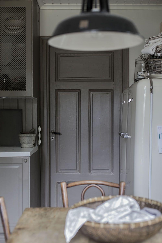 Küche interieur farbschemata strenghielmnow  interior  pinterest  landhausküche haus und grau