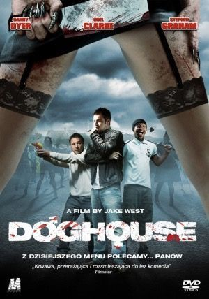 Doghouse 2009 In 214434 S Movie Collection Clz Cloud For