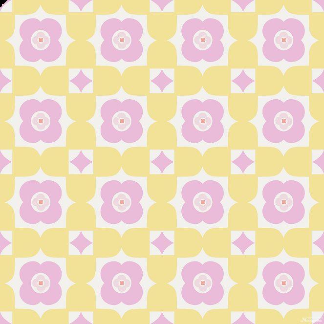 Cozz Smile behang 61170-02