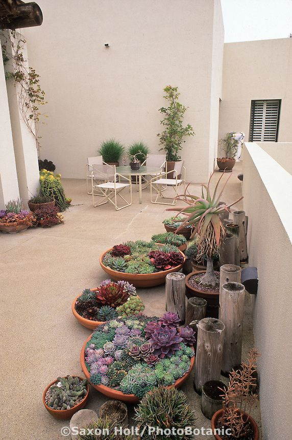 jolies idees pour balcon et terrace pretty ideas for balcony and