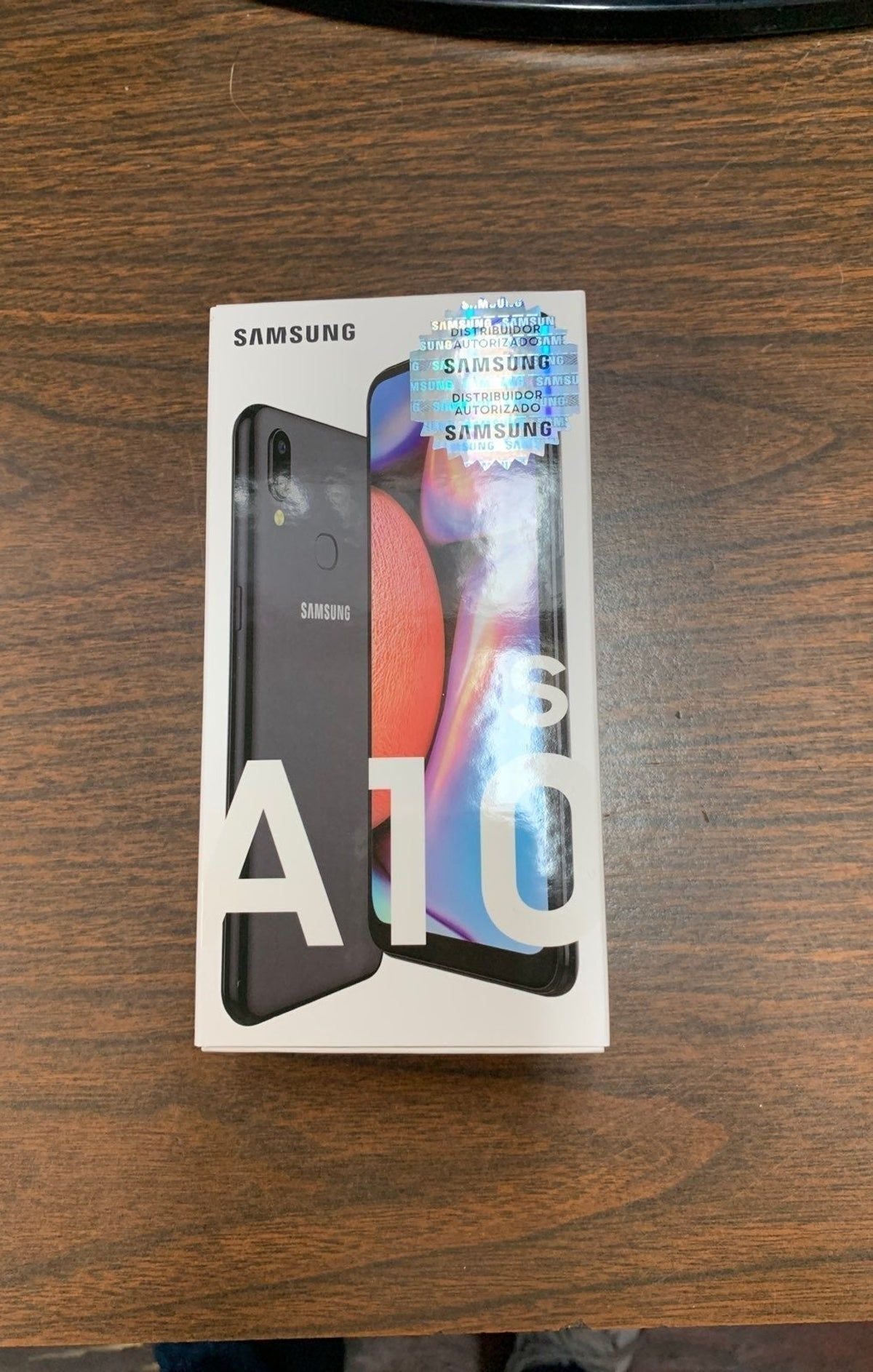 Pin on samsung a10s