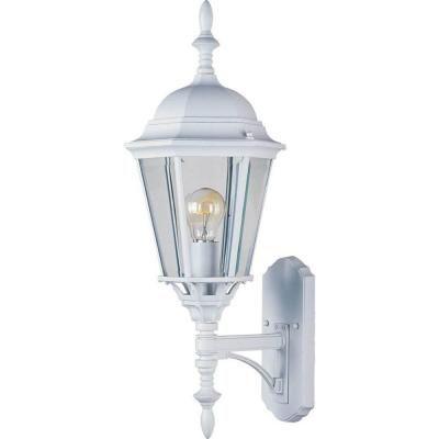 Maxim Lighting Westlake Outdoor Wall Lantern Sconce