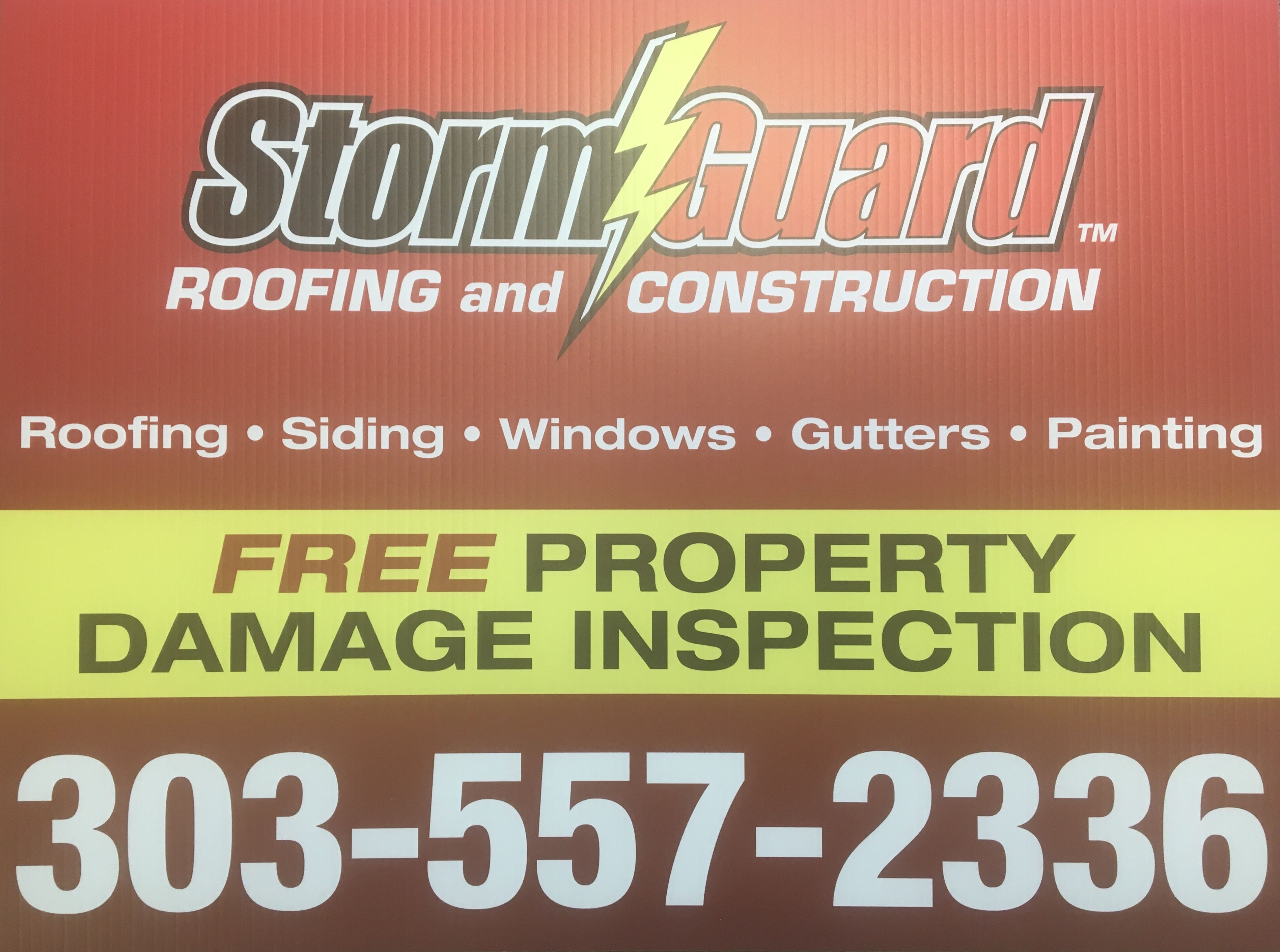 Call Or Email Us Today Wednesdaywisdom Construction