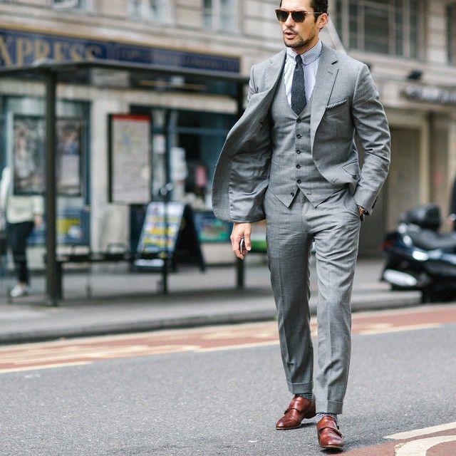 David Gandy   London 2015 @davidgandy_official #LCMSS16 #davidgandy #menswear #mensfashion #menstyle #class #type #shirt #fashion #fashionable #fashionshow #fashionweek #fashionstyle #style #street #streetstyle #lcm #londoncollectionsmen #jacket #suit #london