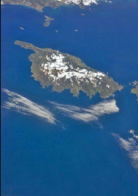 La Corse Vue Du Ciel : corse, ♡♡♡♡♡♡♡♡♡♡♡♡♡, Corsica, Haute, Corse,, Corsica,, Corse