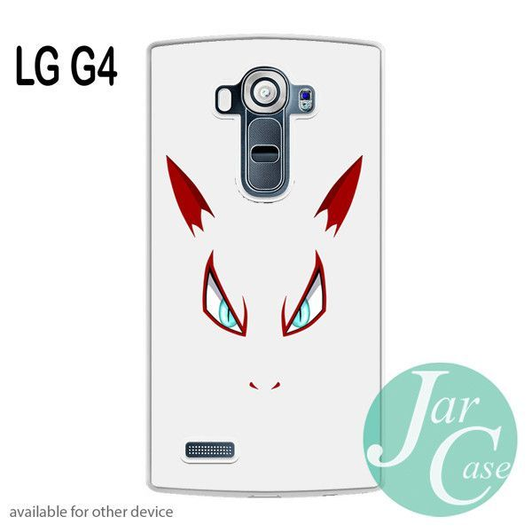 Best 10 Pokemon Lg G4 Case Reviewed and