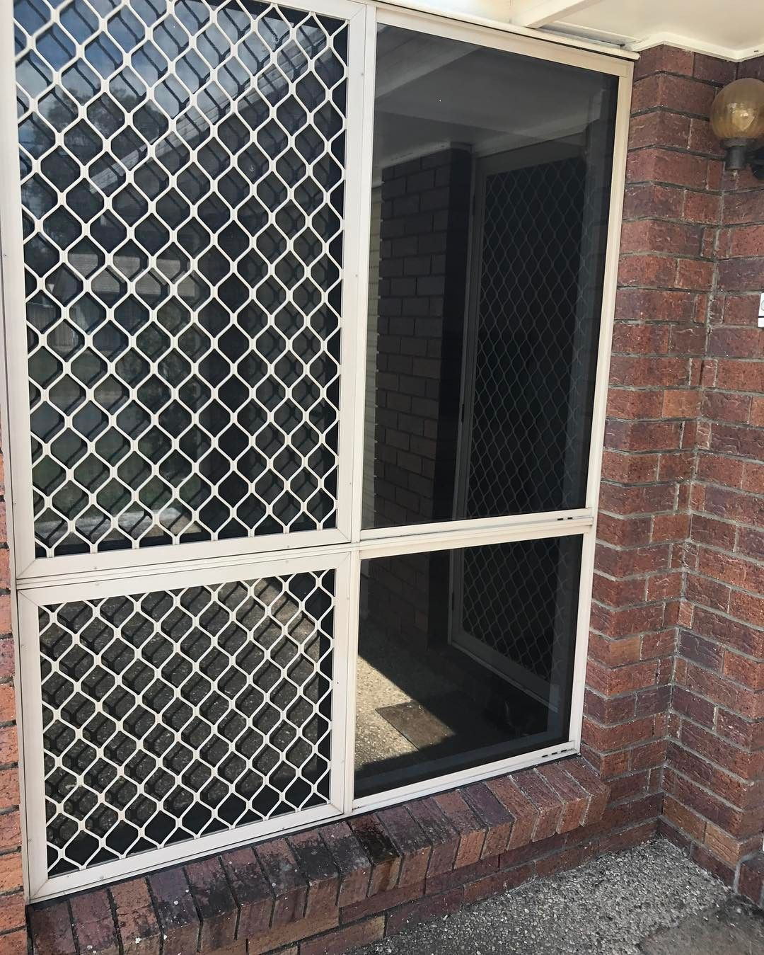 tinted window screen cool your home with black mirror tint we tint windows offers window tinting in brisbane air con struggling