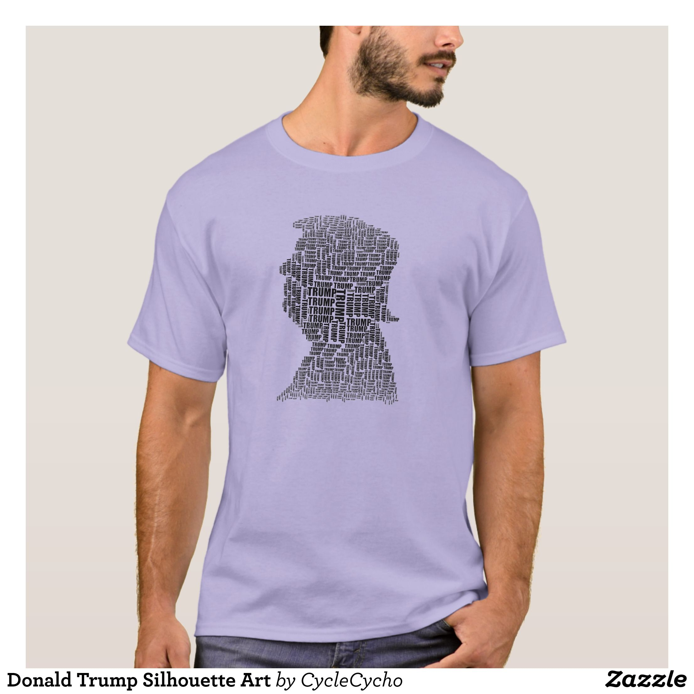 Pin On Men S All Over Print Shirts Visually Stunning Graphic T Shirts By Talented Fashion Designers