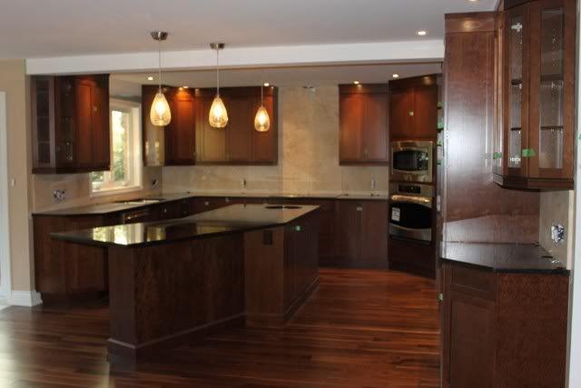 corner kitchen ovens re how much space does a corner oven take up kitchen pinterest. Black Bedroom Furniture Sets. Home Design Ideas