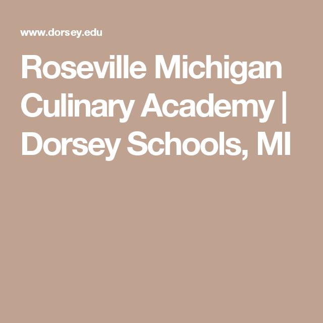 Explore Roseville Michigan, Schools, and more!
