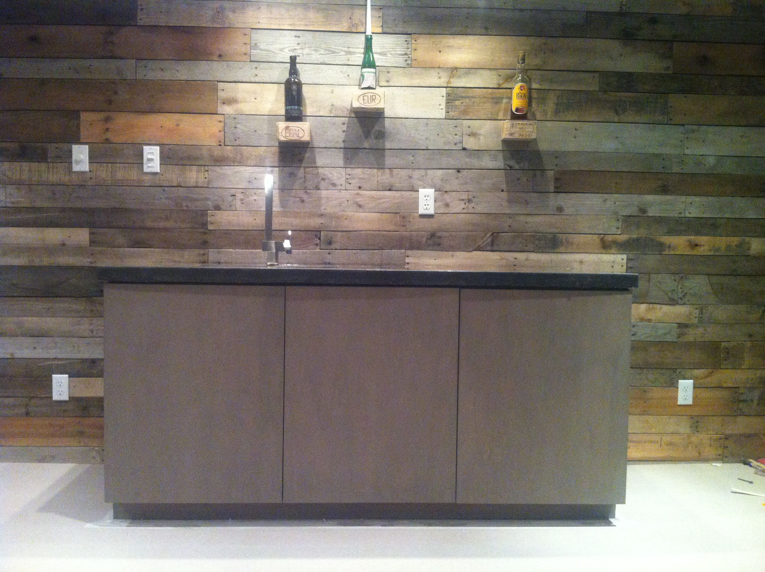 Man Cave Bar Counters : Best basement bar ideas images swivel stools
