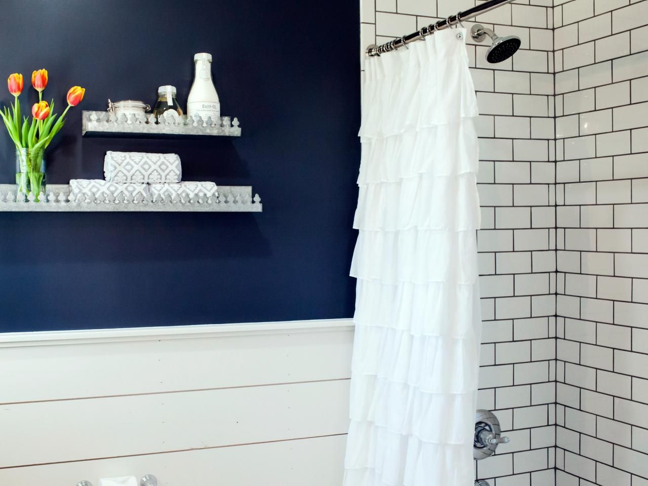 Find the best of Fixer Upper from HGTV | home decor | Pinterest ...