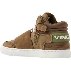Sneaker Mike VinginoVingino #giftsforcoworkers