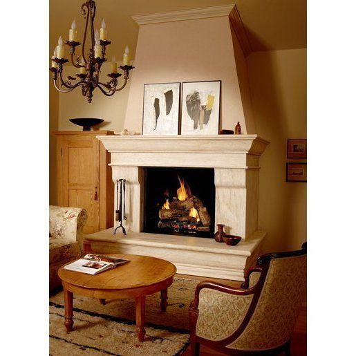 13 Cool Gas Fireplace Operation Snapshot Idea Country Fireplace Fireplace Indoor Outdoor Fireplaces