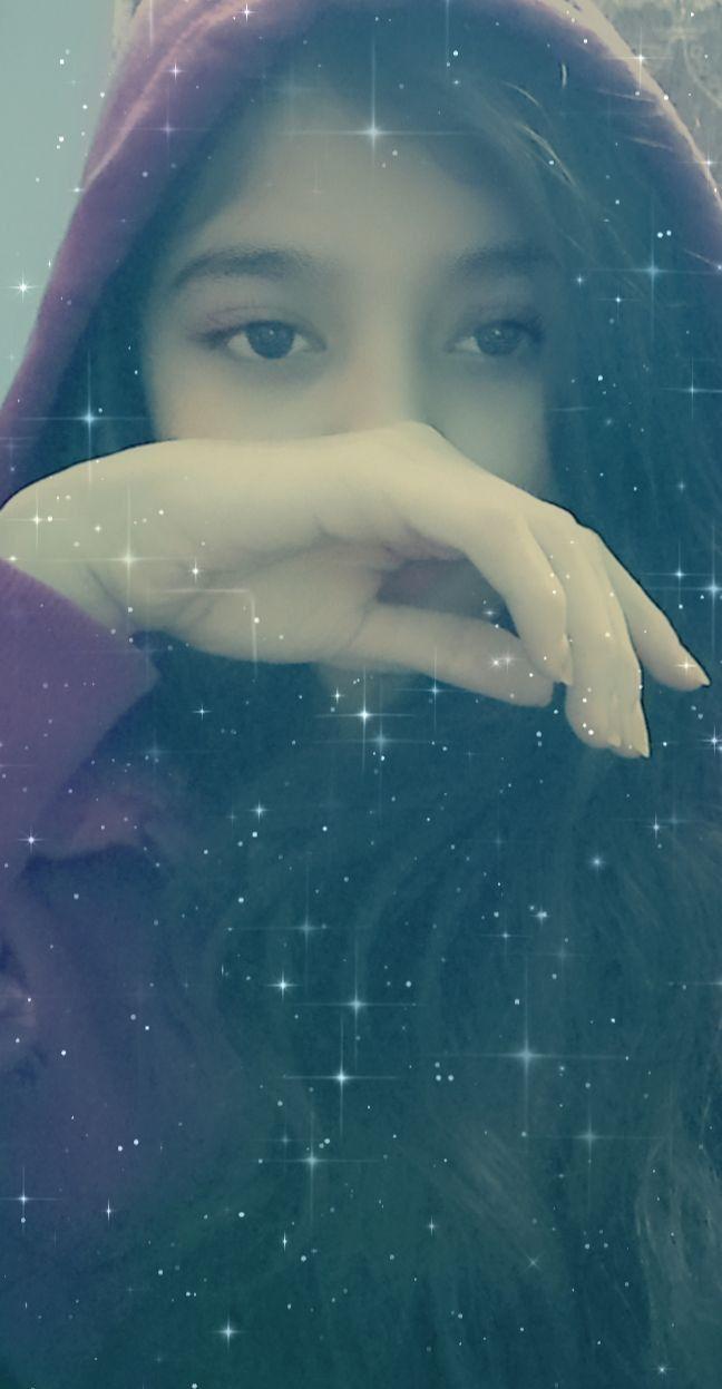 Hide face 💯