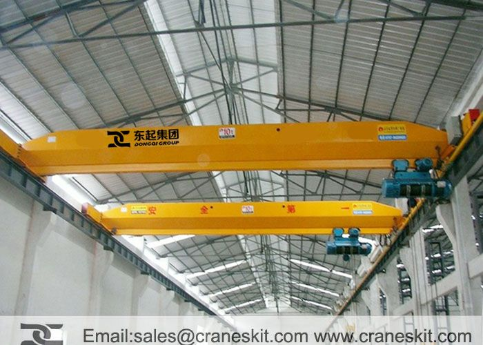 10 Ton Overhead Crane For Sale Cranes For Sale Crane Overhead