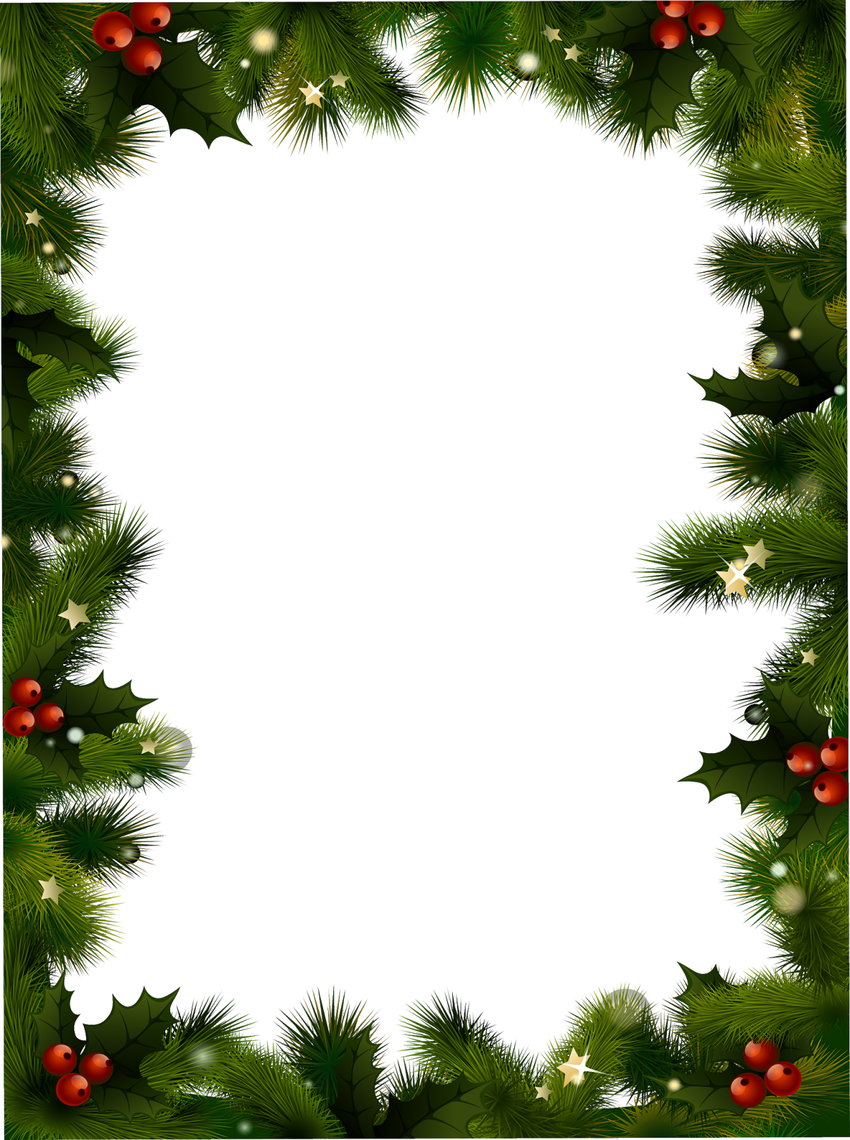 small resolution of free christmas borders christmas boarders christmas clipart free free christmas backgrounds