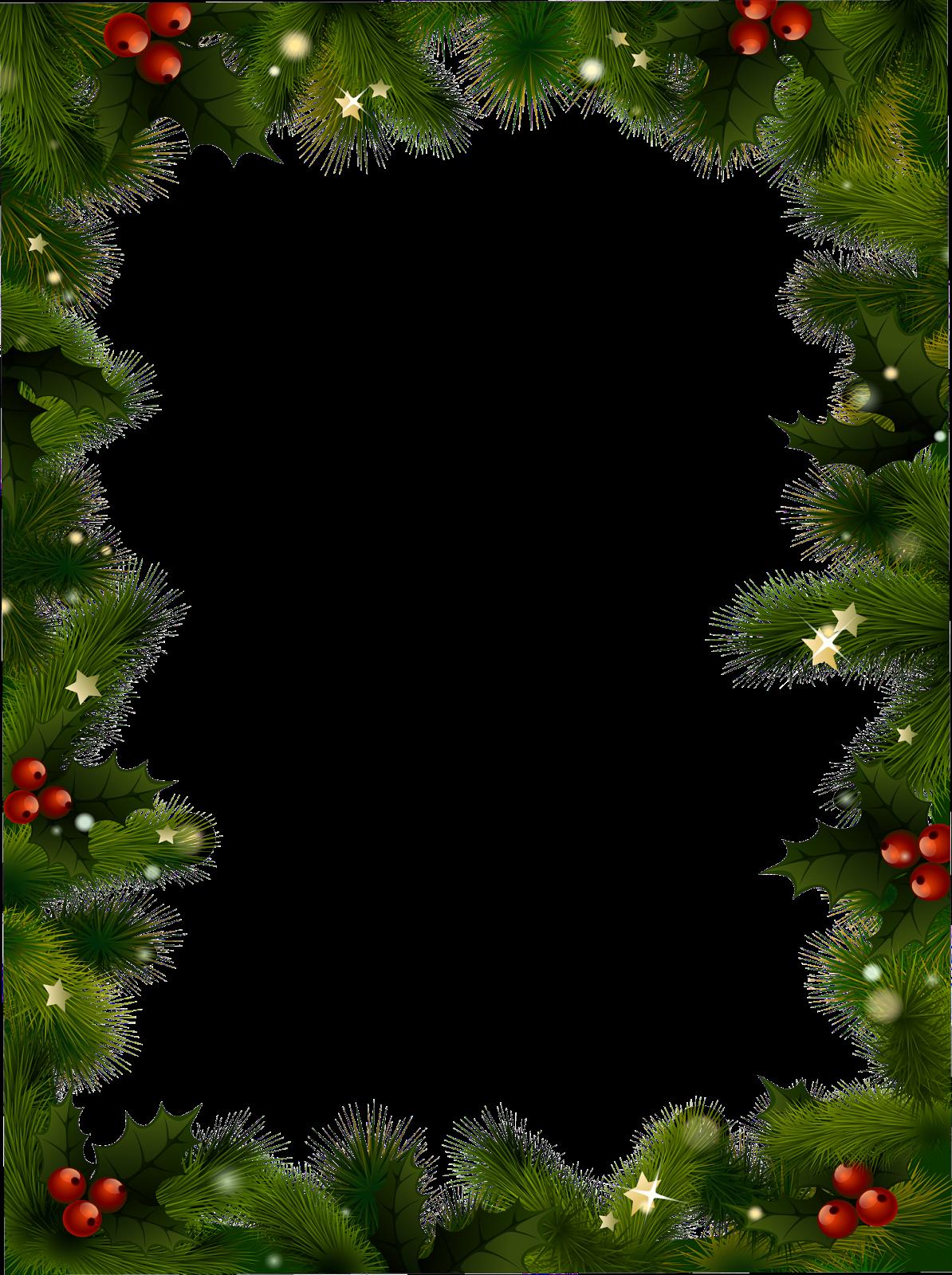 free christmas borders christmas boarders christmas clipart free free christmas backgrounds [ 1194 x 1600 Pixel ]
