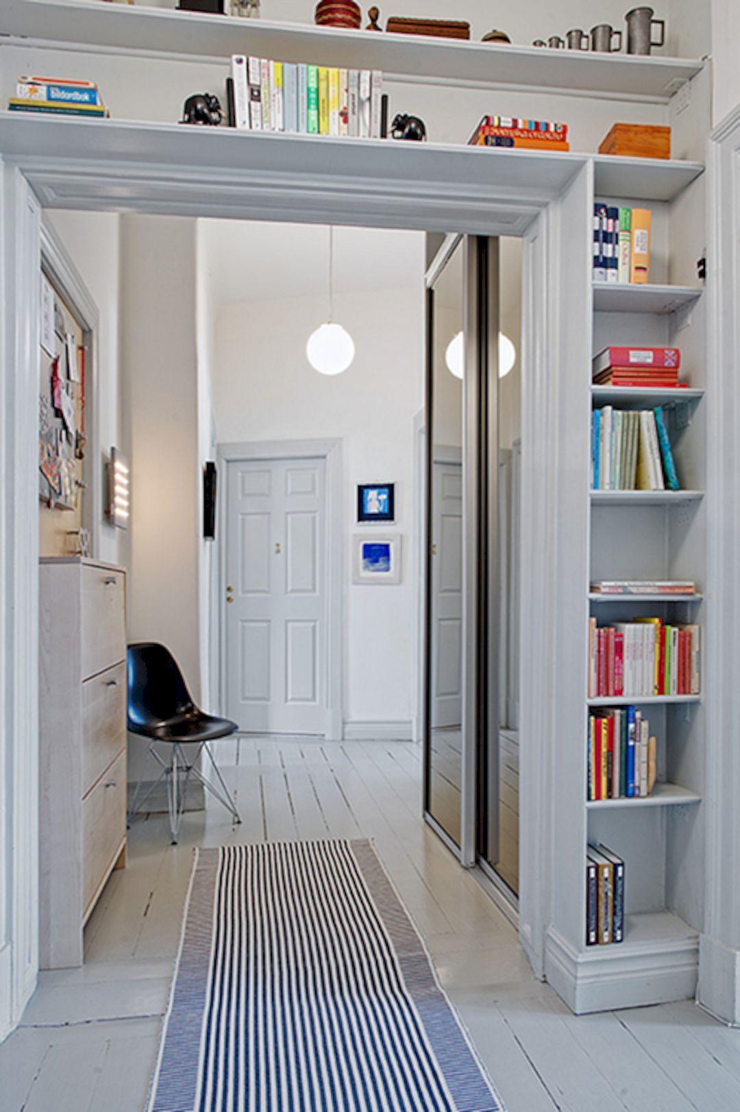 17 Stunning Diy Bedroom Storage Ideas Shelves In Bedroom