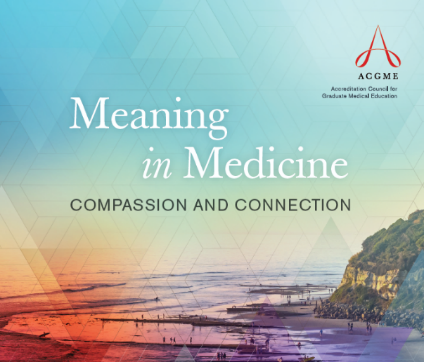 The Ama Has Agreed To Underwrite An Attorney To Represent The Residents And Fellows In The Hahnemann Protected Health Information Underwriting Medical Journals