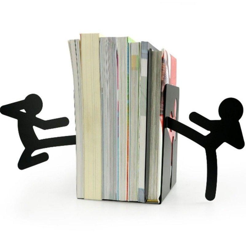 Cale Livres cale-livres design stickmen   kdo   pinterest   serre livres, livre