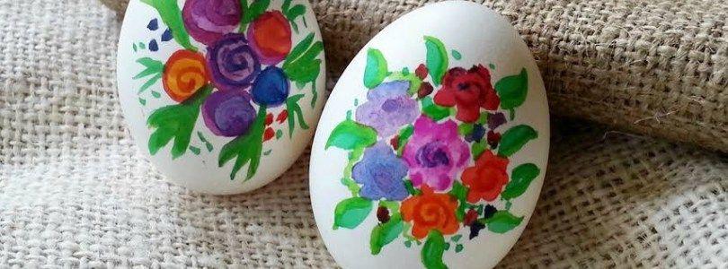 Easter Crafts — craftbits.com  All kind DIY