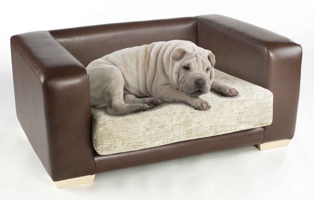 Couch Bed For Dogs Fancy Dog Beds Dog Bed Dog Sofa Bed