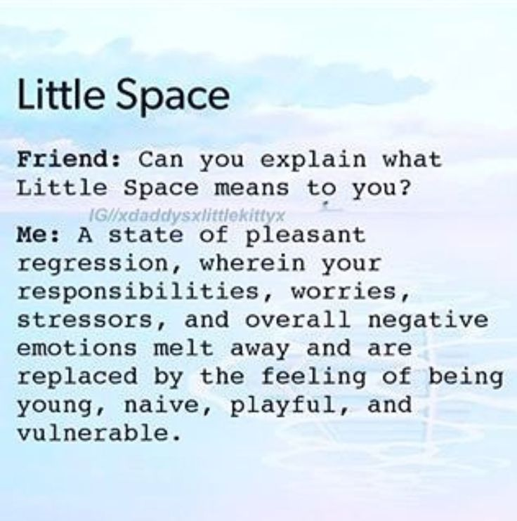 Daddy Little Girl Quotes Sayings: A Little This And A Little That = ^..^=
