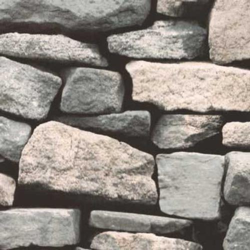 Papel tapiz imitaci n de piedras papel tapiz for Papel vinilico imitacion piedra
