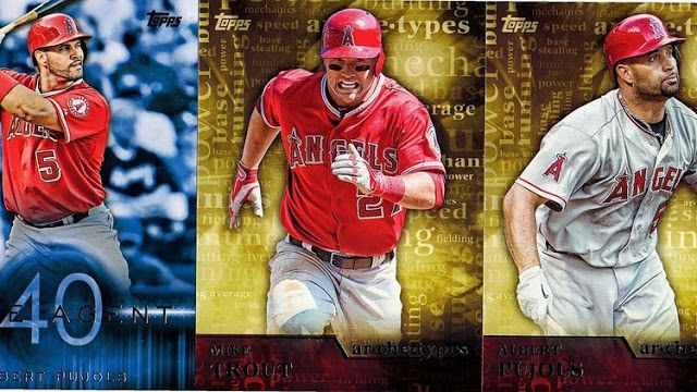 Udemy Topps Baseball Cards Profit 2000month Selling On