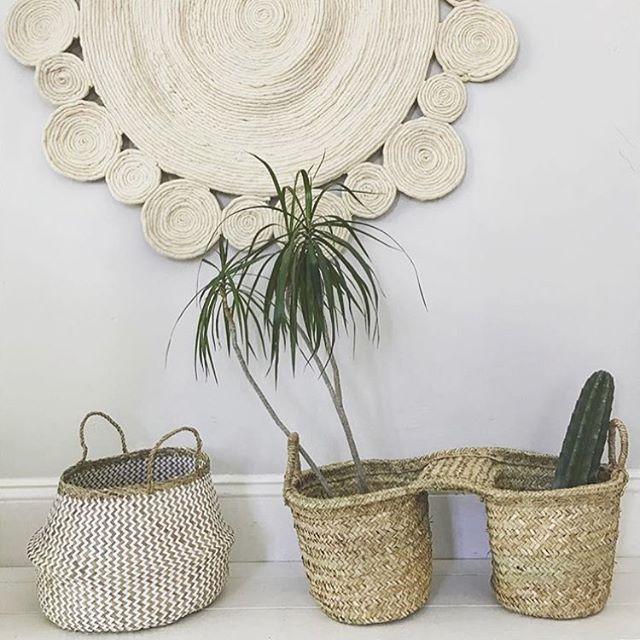 Shop Insta | Floor rugs, Fair trade, Home decor