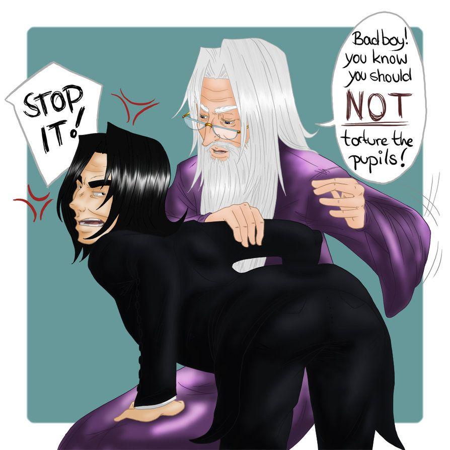 Necessary Punishment By Adrollity Deviantart Com On Deviantart Harry Potter Comics Harry Potter Disney Harry Potter Fanfiction
