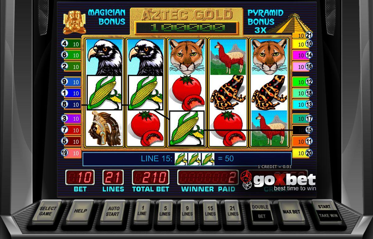 Игровые автоматы пирамида онлайн бесплатно без регистрации рулетка европейская онлайн играть